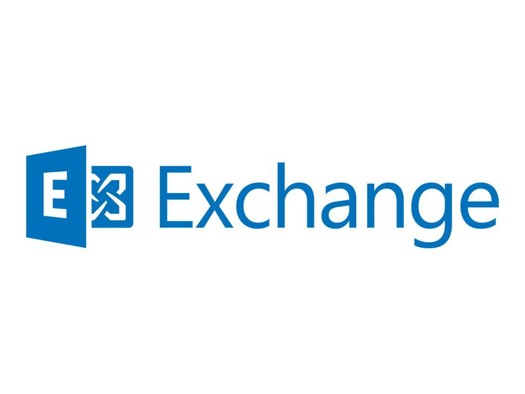 Migrace na Exchange Online